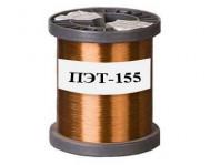 ПЭТ-155 0.6 мм