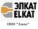 "ООО ""Элкат"""