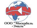 """ООО """"Москабель-Эмаль"""""""