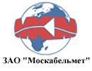 """ЗАО """"Москабельмет"""""""